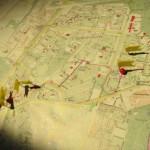 Stadtgeschichten33