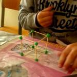 strukturen-web22