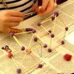 strukturen-web24