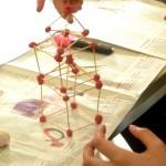 strukturen-web25