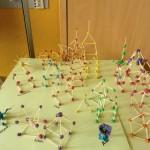 strukturen-web26